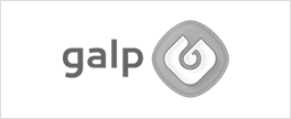 SALESmanago Clients – Galp