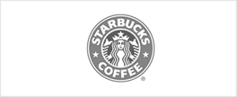 SALESmanago Clients – Starbucks